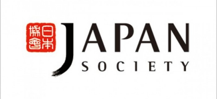 japan-society-logo