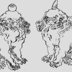 Shishi and Komainu. What´s the difference?