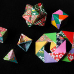 11th November is Origami Day in Japan