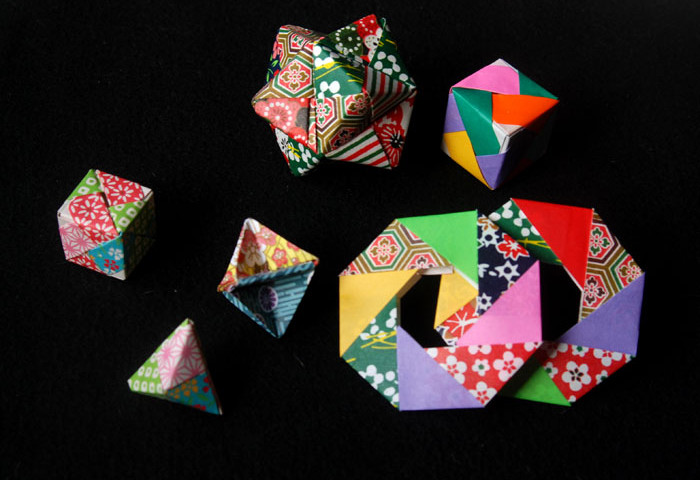 11th November Is Origami Day In Japan Iromegane